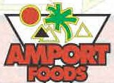 Click here for Amport Foods Website!