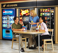 Click here for Healthy Vending Machines provider in Canada!