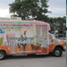 Click here for Icecream Truck options!
