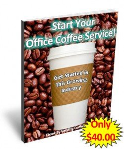 Office-Coffee-Cover-w-Price