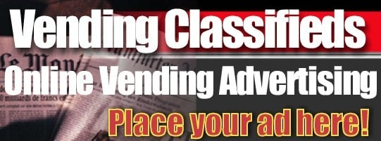 Classifieds Ads- Sell your used machines - click here!