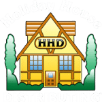 Holiday House Distributing