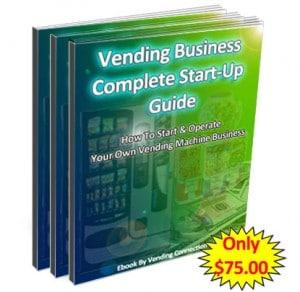 Vending-E-Book2