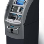 ATMs for sale!