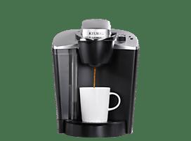 k145-brewing-system
