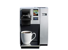 k150p-commercial-brewing-system