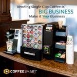 CoffeeSmart