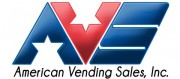 AVS American Vending Sales