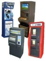 Technik Mfg Machines