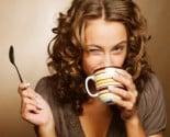 Coffee-Water-Tea
