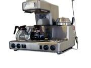 CoffeeBrewingMachine