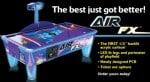 ICE Games -AirFX