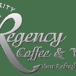 Regencycoffeelogo