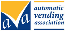 ava- Automatic Vending Association