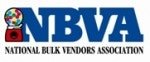 National Bulk Vending Associastions