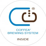 Coffea Coffee Brewing Vending Machines