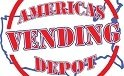 Americas Vending Depot