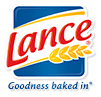 Lance snacks wholesale for resale