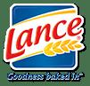 Lance snacks wholesale for resale