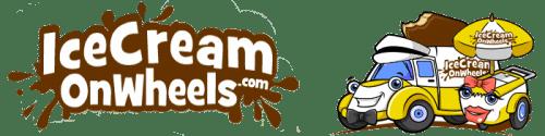 Icecreamonwheels.com
