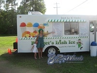 Ice-cream-trucks-for-sale