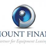 Paramount Financial