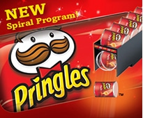 PringlesSpirals