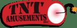 TNT Amusements Games for sale