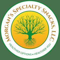 Wholesale Healthy Specialty Snacls