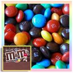 m&ms-candy for sale - click here for gumball.com!