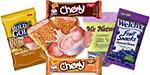 Bayarea-vending-snacks