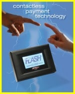 greenwald technology payment systems