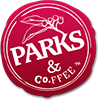 parks-coffee-services