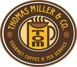 Thomas Miller Coffee Service