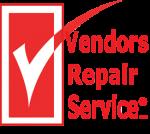 Vendors Repair.com