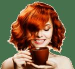 Coffee Vending