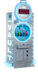 LAI Games The Vault