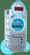 LAI Games The Vault