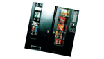 South Florida Free Vending Machines!