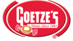 Goetze Candy Wholesale