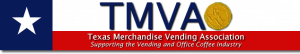 Texas Merchandise Vending Associations