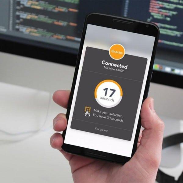 MasterCard API