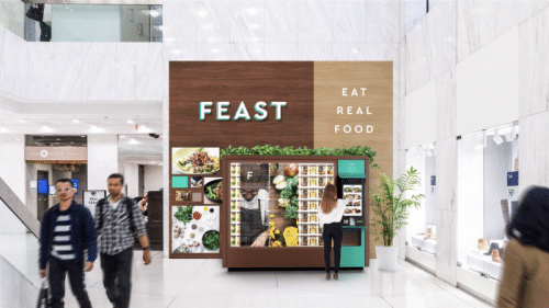 Feast-high-tech-food-vending-machines