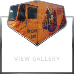 custom-wraps for food trucks