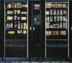 empire vending