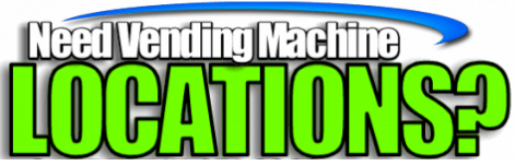 Need-Vending-Machine-Locations