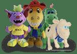 custom-plush-toys