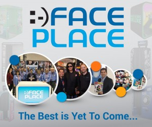 face-place-photo-booths