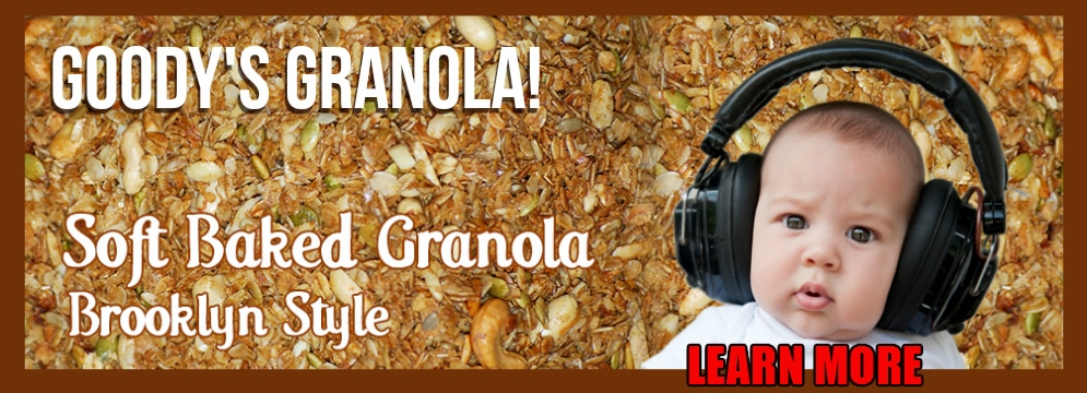 goodys-granola-learn-more