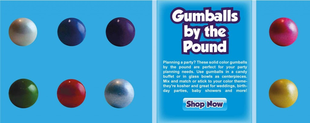 wholesale-gumballs-by-the-pound